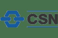 logos-sites-4